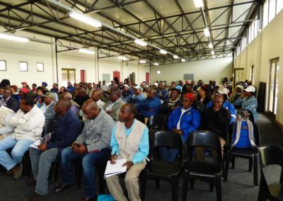 afasa-gallery-freestate-roadshow-2017 (16)