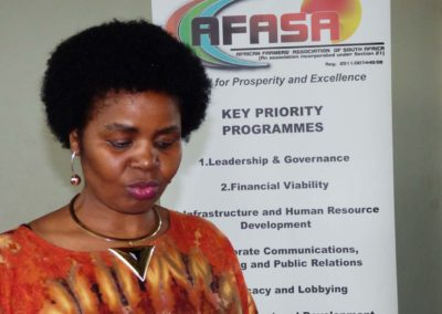 afasa-gallery-freestate-roadshow-2017 (19)